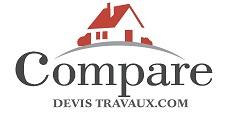 Essai Logo CdT