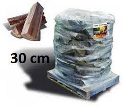 bois de chauffage 30 cm cyberbois