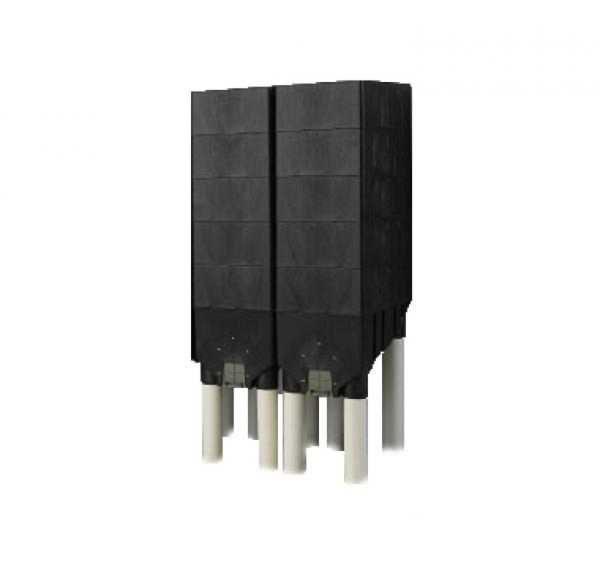 pellets moduls 180kg cyberbois