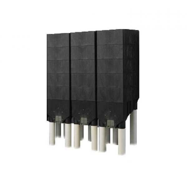 pellets moduls 270kg cyberbois