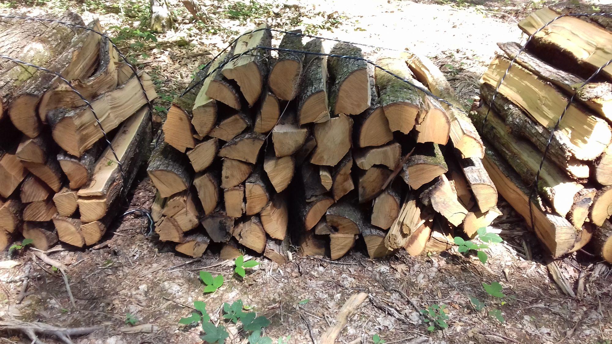 bois de chauffage 14 cyberbois le bois sous toutes ses formes. Black Bedroom Furniture Sets. Home Design Ideas
