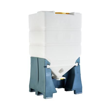 pellet-box-500kg cyberbois