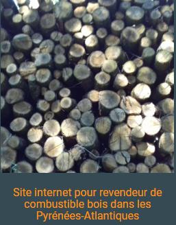 site Pyrénées Atlantiques