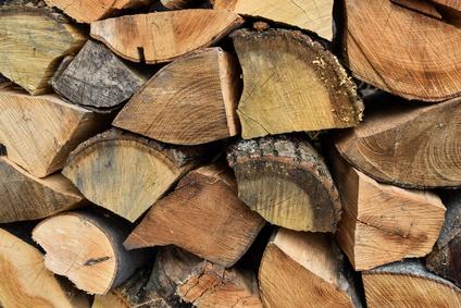 bois de chauffage 1 m cyberbois le bois sous toutes ses formes. Black Bedroom Furniture Sets. Home Design Ideas