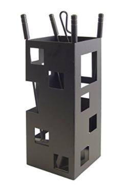 serviteur-de-cheminee-forme-carree-50-x-20-x-20-cm-avec-accessoires-noir