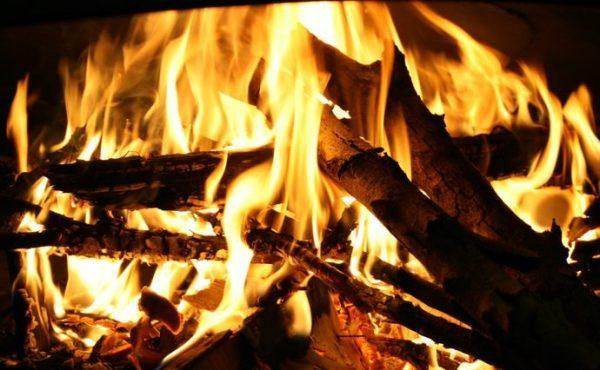 chaudière à granulés bois